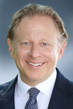 Picture of Jeffrey S. Glassman